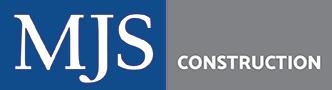 MJS Projects (March) Ltd Logo